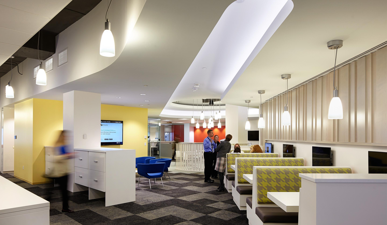 83 interior design courses mayo mayo clinic case for Interior design courses