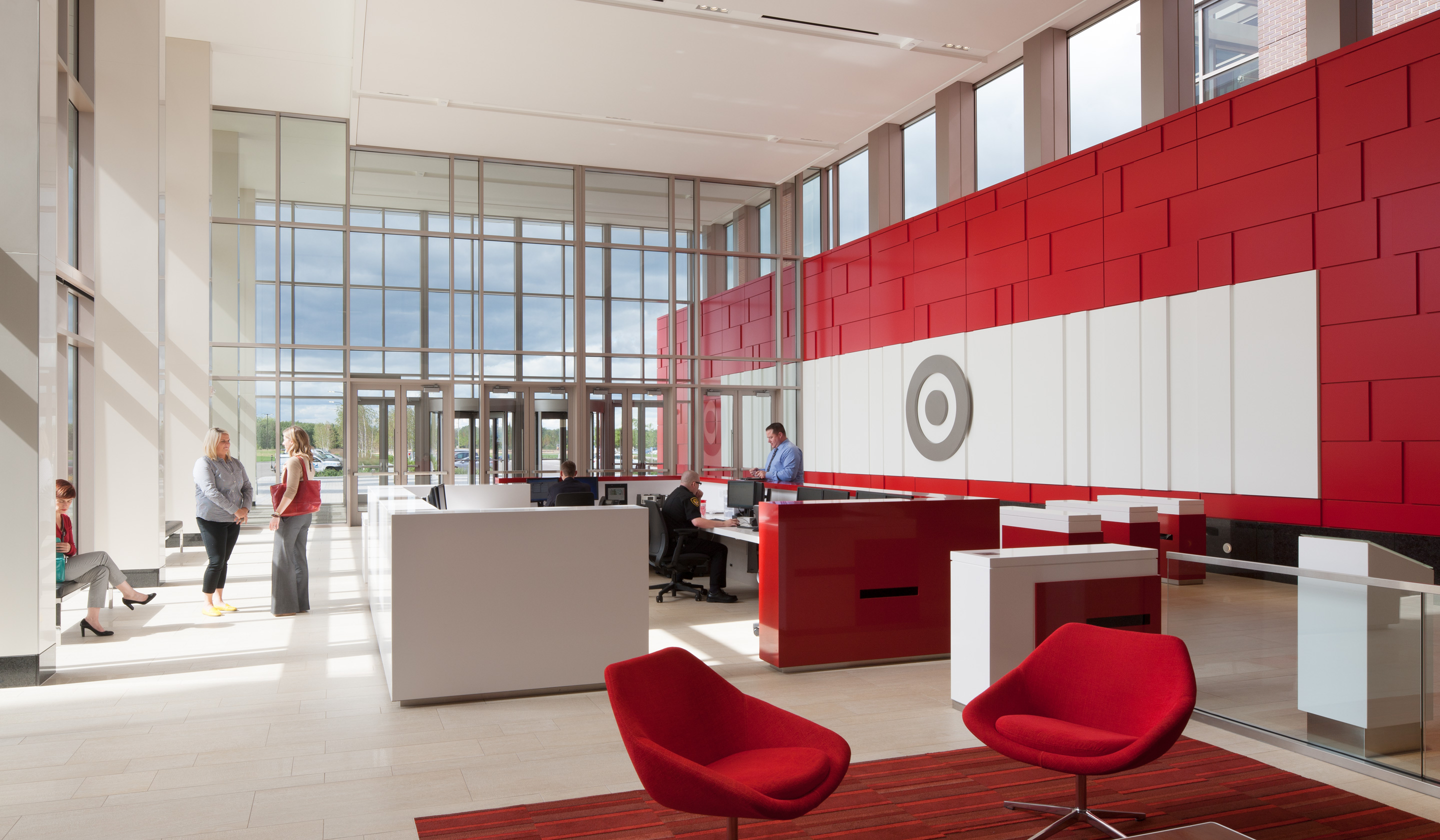 target office ecza solinf co rh ecza solinf co target interior design & contracting co target store interior design