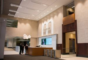 maurices lobby startribune