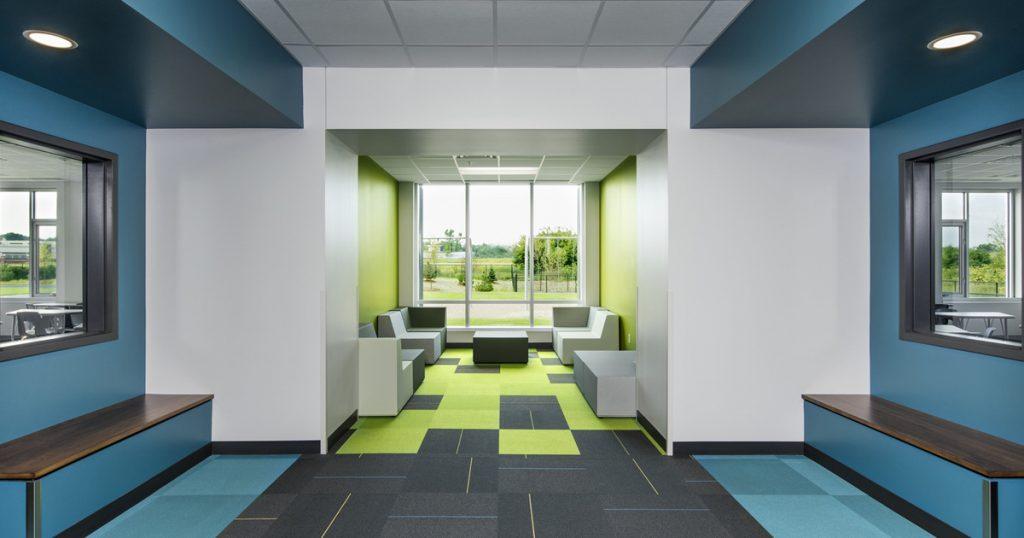 Interior design programs mn - Interior design curriculum high school ...
