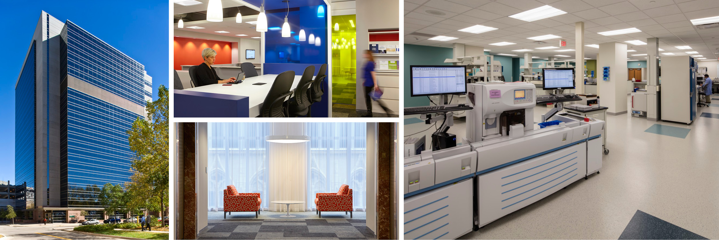 Mayo Clinic Collage