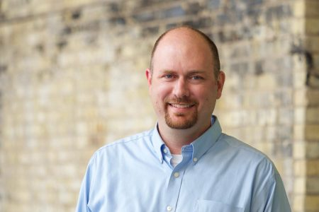 Ryan Sommers